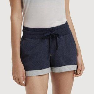 Kit and Ace | Moderne Stretch Shorts